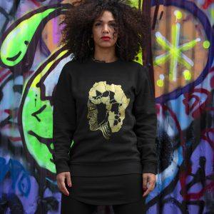 Duodu London Face of Africa Jumper 1 copy