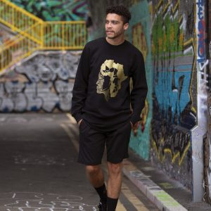 Duodu London Face of Africa Jumper 2 copy