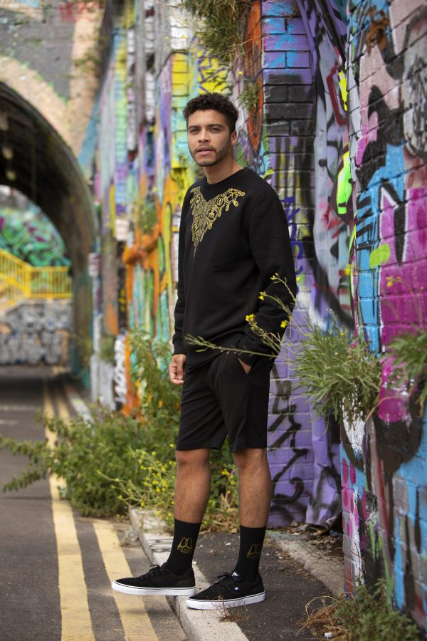 Duodu London Dashiki Jumper 2 copy