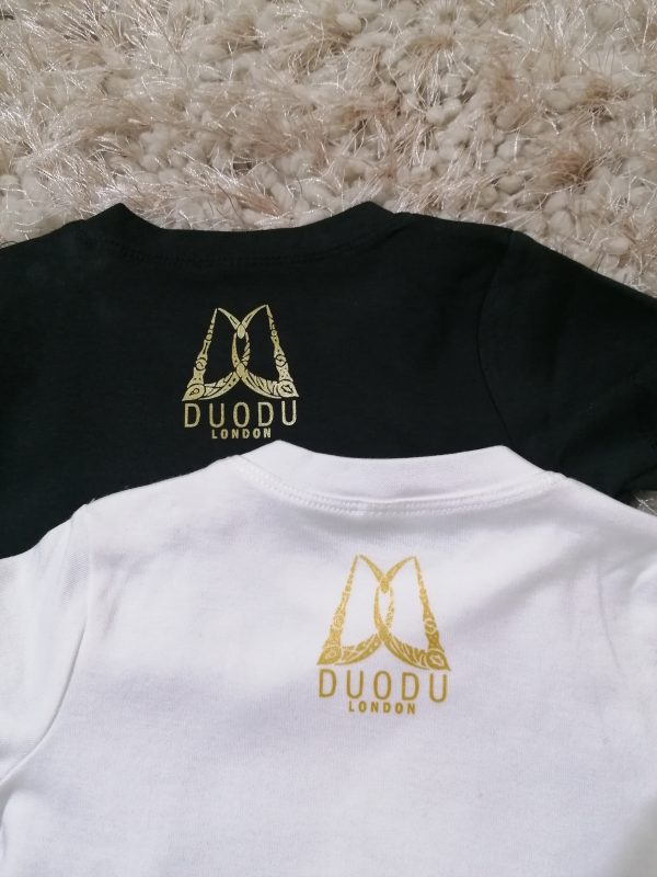 duodu london baby africa face tee 5