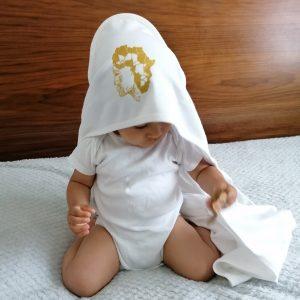 babydu afro blanket 2