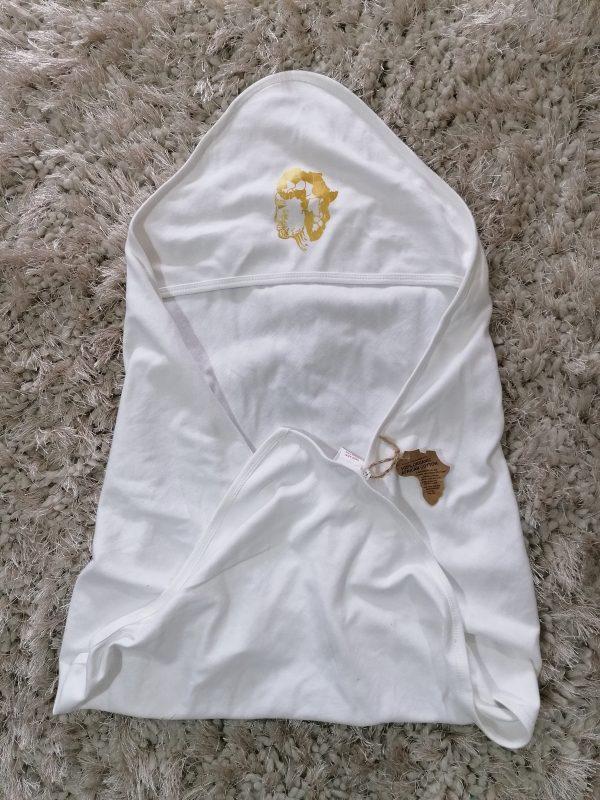 babydu afro blanket 5