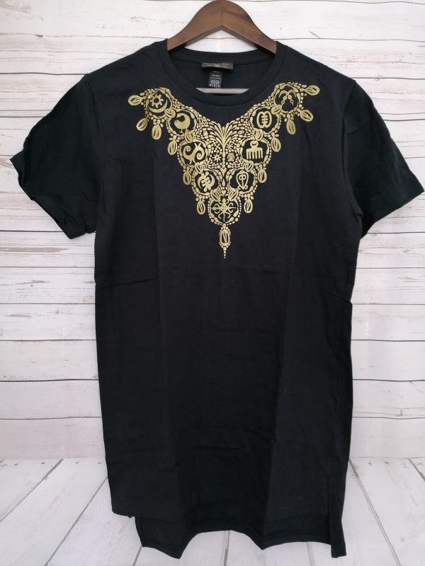 duodu london african dashiki tee 1.