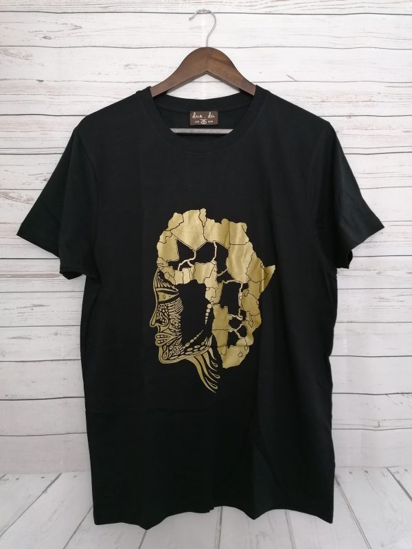 duodu london african tshirt 1