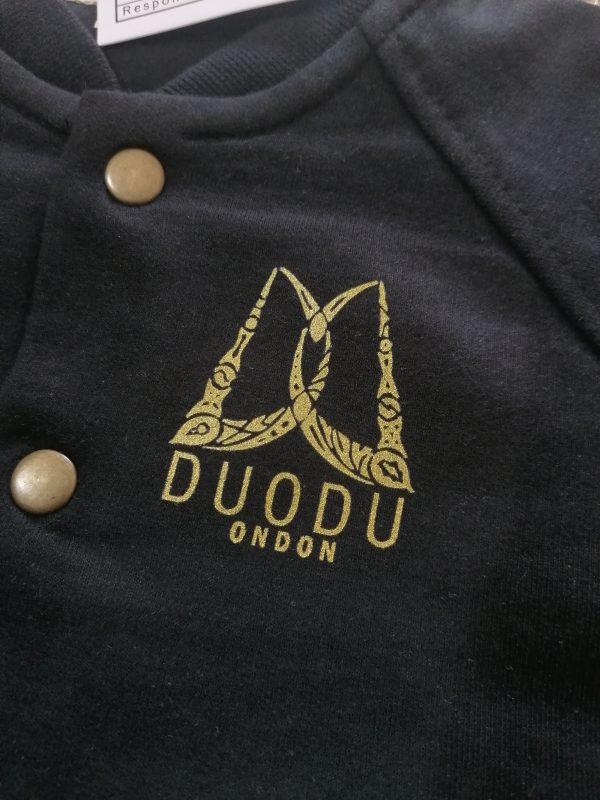 duodu london afro face babybomber 3