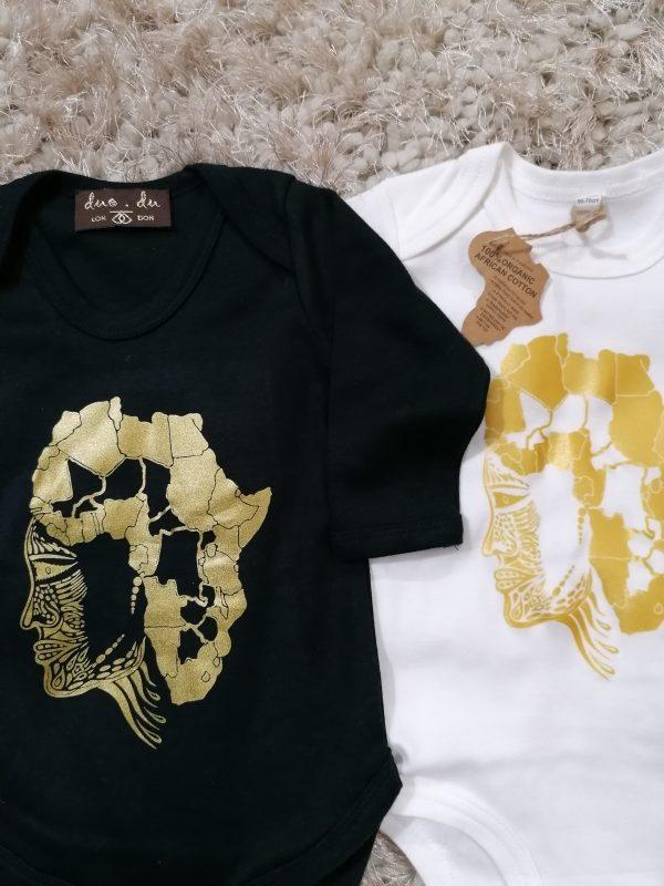 duodulondon bodysuit ls africa face 2